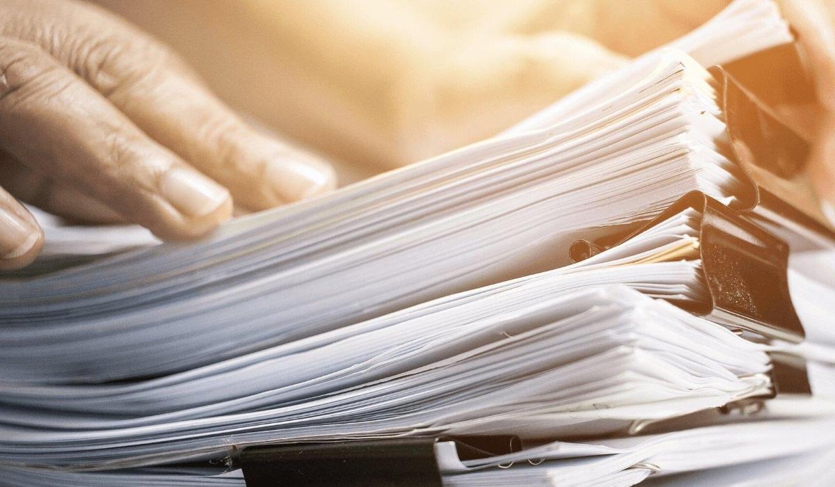 Срочный перевод документов в Москве
